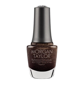 Harmony Morgan Taylor  Manicure Pedicure Nail Lacquer 0.5oz/15mL