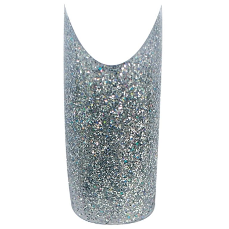 EzFlow Boogie Nights Acrylic Glitter Powder