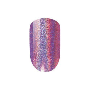 Lechat Dare to Wear SPECTRA Regular Nail Polish