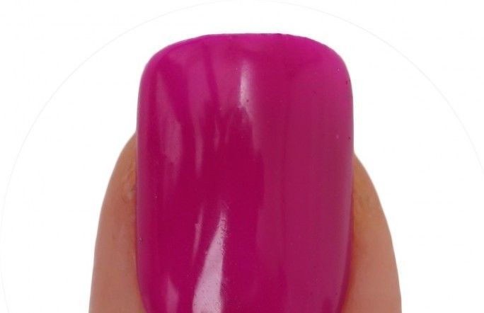 Lechat Dare To Wear Nail Polish Four Seasons Beauty Supply Home Page