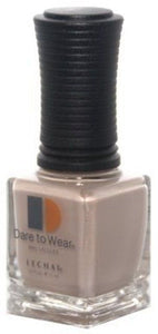 LECHAT Dare to Wear Nail Polish