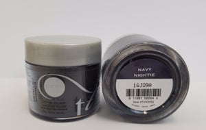 Entity Beauty - Dip & Buff Dipping Powders 0.8oz/23g (Part 2)