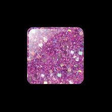 FANTASY ACRYLIC Color Powder - Glam & Glits - 1oz/Jar - Choose your colors