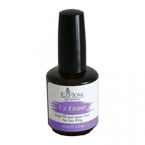EZ Flow -  EZ Erase, 0.5 Fluid Ounce