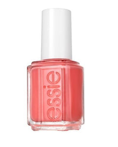 Essie Nail Polish Lacquers - Choose your Favorite colors