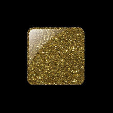 Glam and Glits *GLITTER ACRYLIC COLORS*  - 2oz/57g Jar