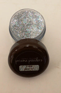 Tammy Taylor Dazzle Rocks Prizma Powder - Glisten Up  (P-158) -1.5oz/42.5g