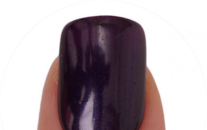 LeChat Perfect Match Gel + Matching Polish 0.5oz - Choose your colors -PMS 31-60