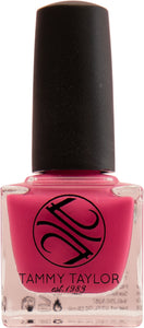 .Tammy Taylor Nails - VALENTINES BABE COLLECTION - 4 Regular Nail Polish Colors