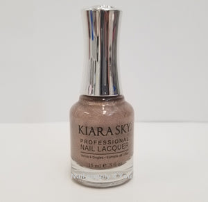 KIARA SKY -  Holographic Shade From HOLO Mermaid collection - Choose Your colors
