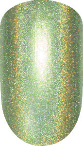 Lechat Dare to Wear SPECTRA Regular Nail Polish 0.5 fl.oz - choose your color