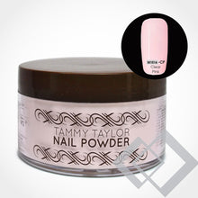 Tammy Taylor Nails - Manicure Pedicure Original Acrylic Color Powder 5oz/142g