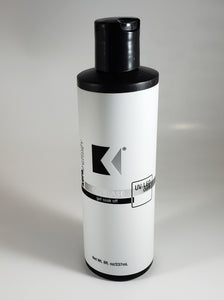 Kupa GelFinity - UV/LED Soak off Gel  Base Coat (Foundation)