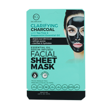 Bio Creative Lab - Essential Oil Facial Sheet Mask
