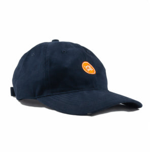 HEYDAY Polo Hat