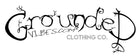 Grounded Vibes Clothing