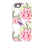 Tropical Dream Phone Case