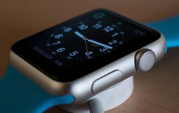 5 Killer Apple Watch Tricks That Are Sure To Change Your Life