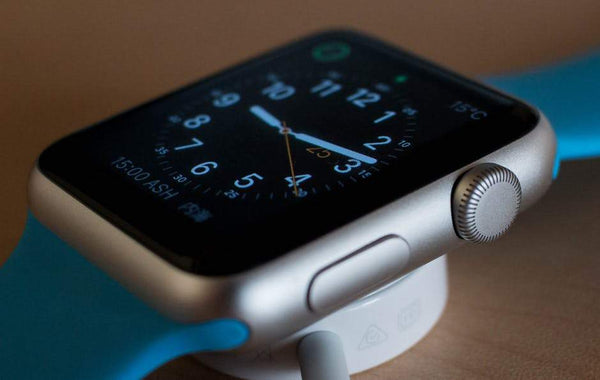 How To Find Most Used Apple Watch Faces For 2019