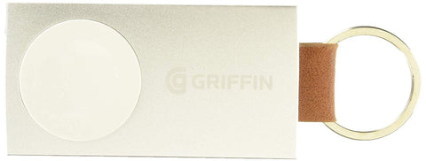 Griffin Power bank