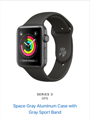 apple-watch-series3-grey