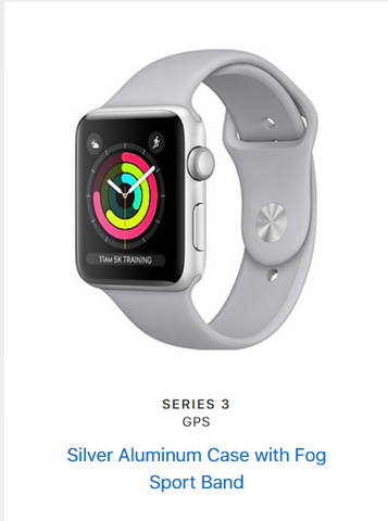 apple-watch-series3-silver