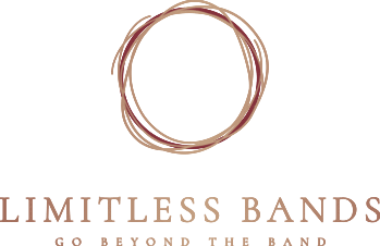 Limitless Bands