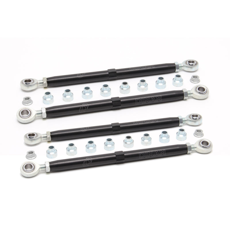 Dinan Suspension Link Kit (dinR280-0015)