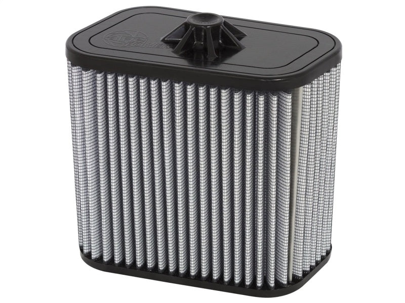 aFe MagnumFLOW Air Filters OER PDS A/F PDS BMW M3(E90/92/93) 10-11 08-09 V8(Non-US) (11-10119)