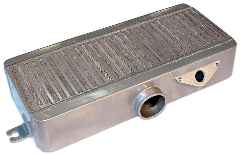 AVO Top Mount Intercoolers (avoS2F08G94A001T)
