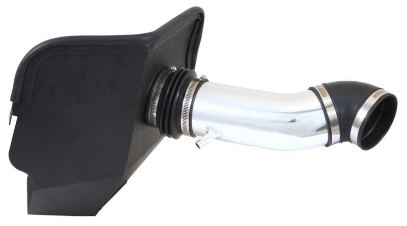 Spectre Cold Air Intake Kits (spe9014)
