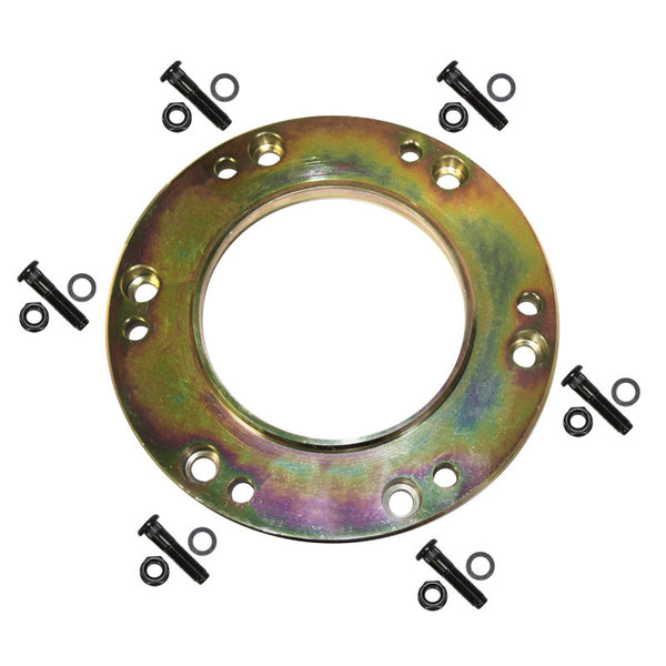 Skyjacker Transfer Case Indexing Ring 1994-2004 Dodge Ram 1500 4 Wheel Drive (IXR10)