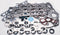 Cometic Street Pro Ford 1996-98 4.6L DOHC Modular V8 92mm Top End Gasket Kit (PRO1017T)