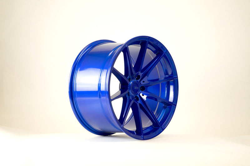 ZITO WHEELS - ZF03