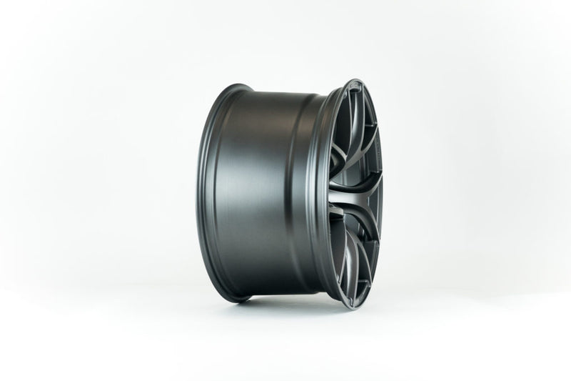 ZITO WHEELS - ZF05