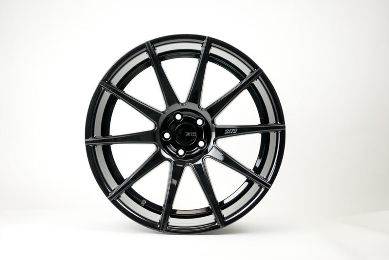 ZITO WHEELS - ZS03