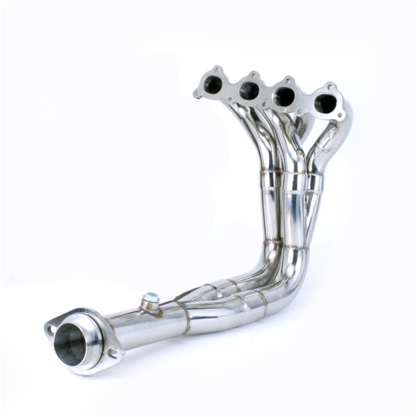 Skunk2 Alpha Honda/Acura B SERIES Version 2 SS Race Header (4-2-1 Step Design) Clearance S/C (412-05-1902)