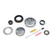 Yukon Gear Pinion install Kit For Dana 30 Diff / w/ Crush Sleeve (PK D30-CS)