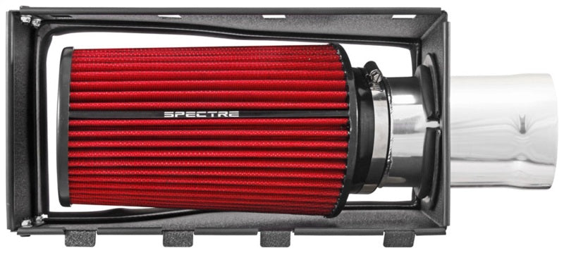 Spectre Cold Air Intake Kits (spe9979)