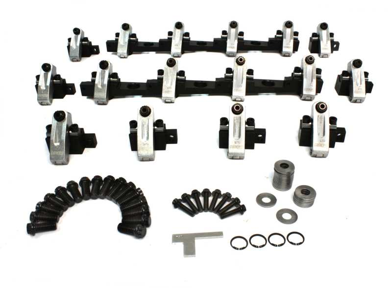 COMP Cams Rocker Arm Kits (cca1504)