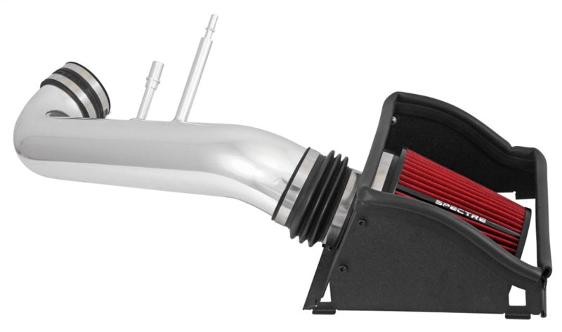 Spectre Cold Air Intake Kits (spe9033)