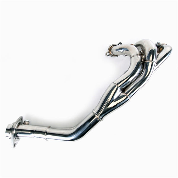 Skunk2 Alpha Series Honda S2000 Header (412-05-1940)