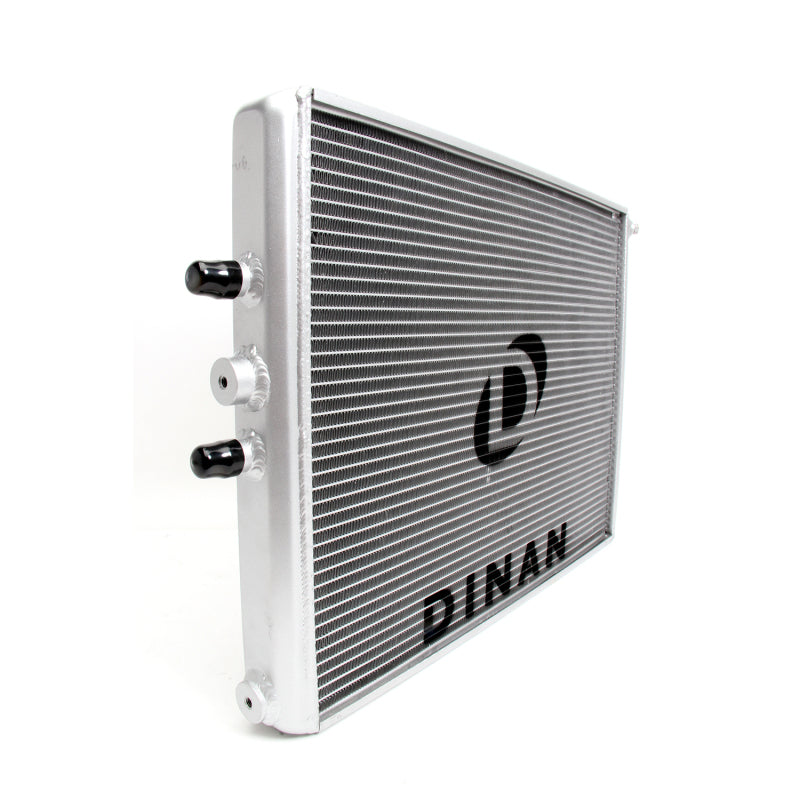 Dinan Heat Exchanger (dinD780-0001A)