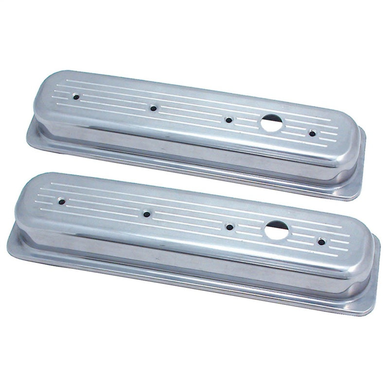 Spectre Valve Covers (spe4995)