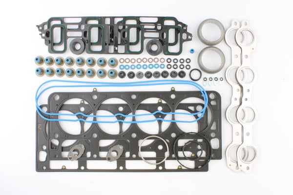 Cometic Street Pro 07-10 GM LS 6.0L/6.2L 4.100in Small Block Top End Gasket Kit (PRO1036T)