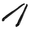 xTune Chevy Equinox 05-09 - 3 Inch Round Side Step Bar - Powder Coated - Black SSB-CEQ-A07S0424-BK (5043177)