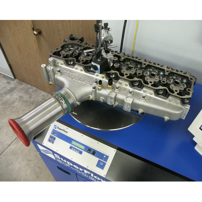 Engine & Components - Manifold – Hard Park Pro
