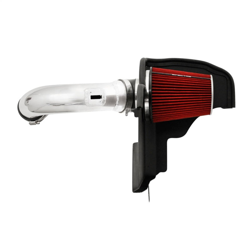 Spectre Cold Air Intake Kits (spe9928)