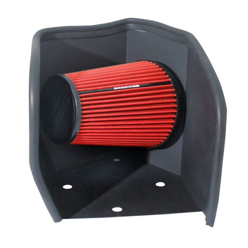Spectre Cold Air Intake Kits (spe9939)