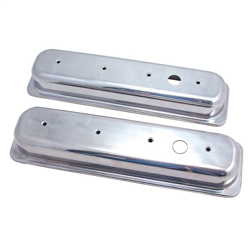Spectre Valve Covers (spe4994)